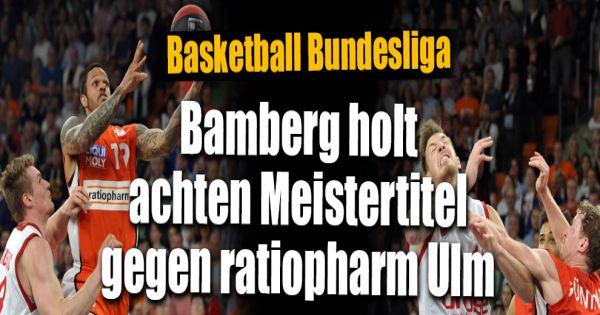 basketball ergebnisse live