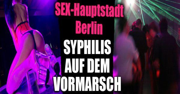 geschlechtsverkehr im tv anzahl prostituierte deutschland