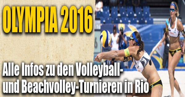 olympia beachvolleyball live stream