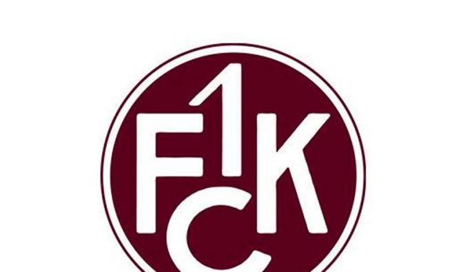 12 000 Euro Geldstrafe für den 1. FC Kaiserslautern (Foto)