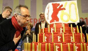 60. Berlinale (Foto)