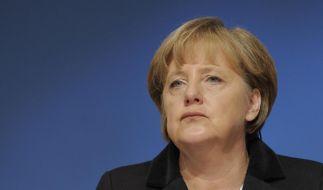24. Bundesparteitag der CDU (Foto)