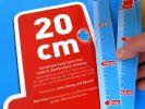 20 cm (Foto)