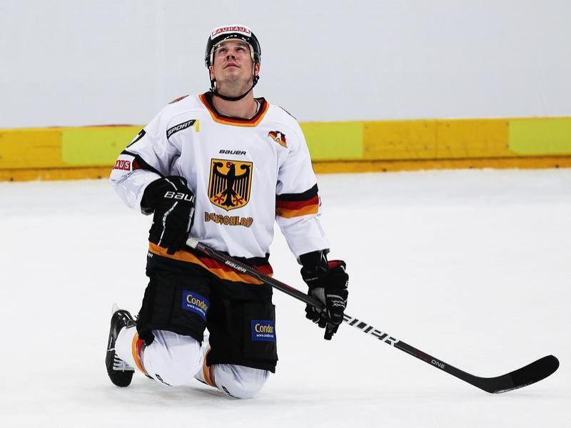 finnland eishockey kader