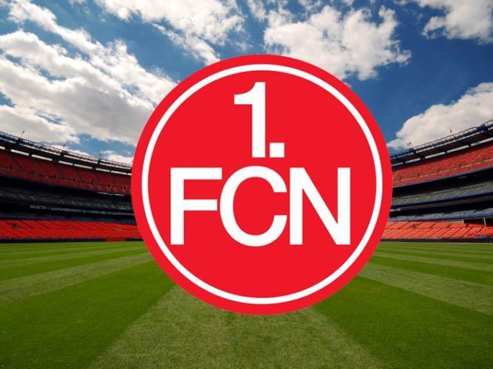 1.fcn news