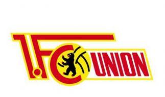 1. FC Union Berlin (Foto)