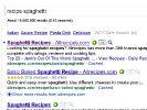 «+1»: Googles Antwort auf Facebooks «Gefällt mir» (Foto)
