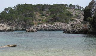 20-Grad-Marke: Mittelmeer erwärmt sich weiter (Foto)