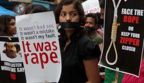 10-Jährige nach Koran-Stunde vergewaltigt (Symbolbild). (Foto)
