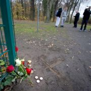 14-jährige Schülerin erstochen: Prozessbeginn (Foto)