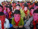 30 Jahre Aids - Kein Impfstoff in Sicht (Foto)