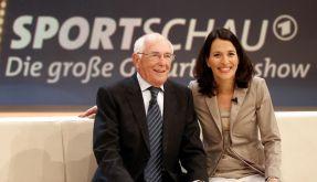 50 Jahre Sportschau (Foto)