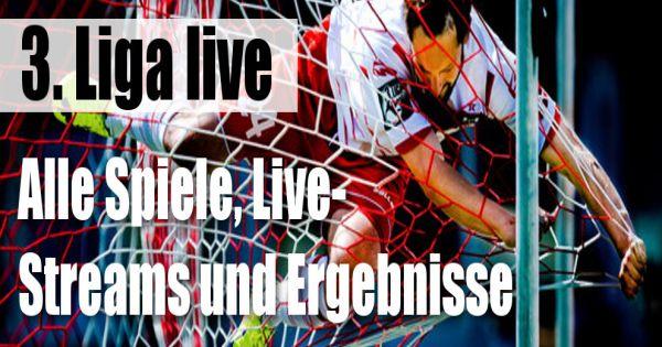 1 liga tabelle live
