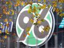 96-Logo-Klau in USA - Club: Sind weltweit bekannt (Foto)