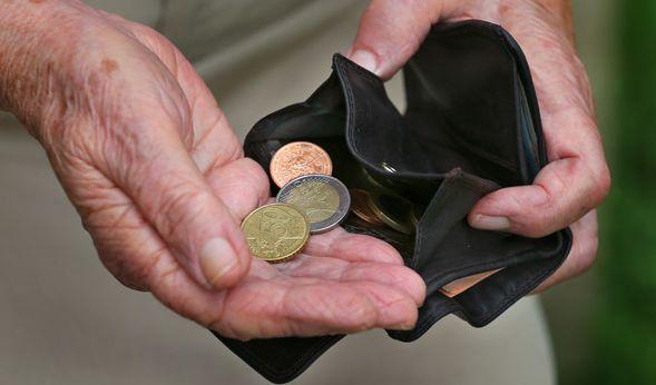4,2 Millionen Arbeitnehmer zahlen den Spitzensteuersatz. (Foto)