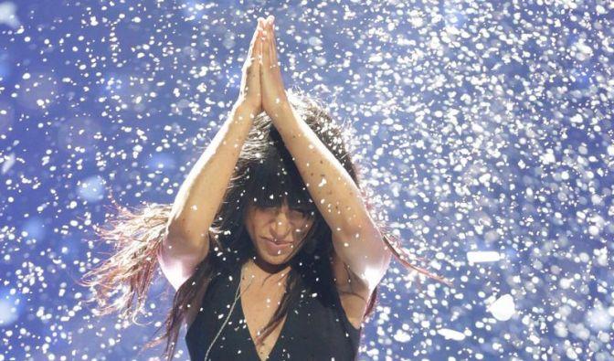 8,29 Millionen Zuschauer sehen Eurovision Song Contest (Foto)