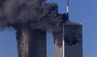 11. September (Foto)