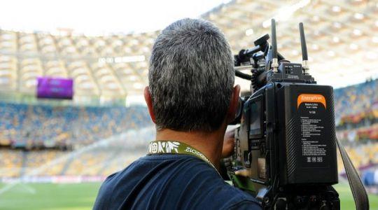 liga 28 spieltag 2015 28 spieltag der 3 liga im tv und live stream