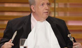 Reiner Calmund (Foto)