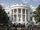Anekdoten rund ums Weiße Haus