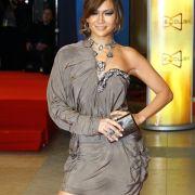 Offiziell ist Jennifer Lopez keine Scientologin.