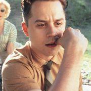 Ein enger Freund von Juliette Lewis ist Schauspieler Giovanni Ribisi.