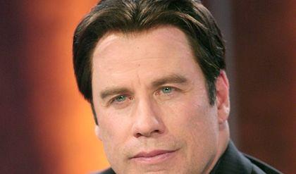 John Travoltas Scientology-Laufbahn begann 1957.