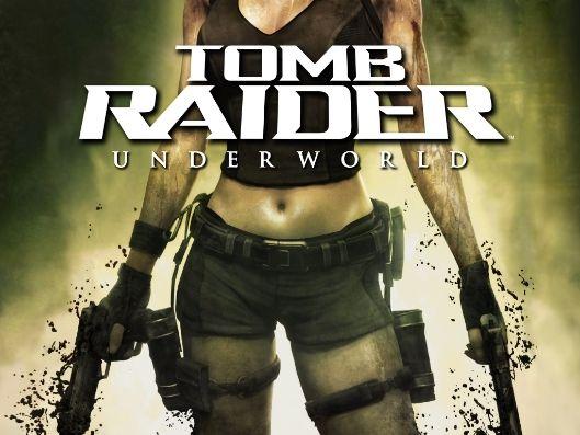 Lara Croft Wieder Gefickt