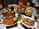 Chinesisch (Foto)