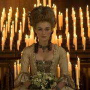 Galt als Stilikone ihrer Zeit: Georgina Cavendish, die Herzogin von Devonshire (Keira Knightley).