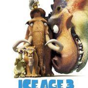 Ice Age 3.