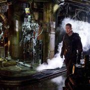 Terminator: Die Erlösung.