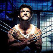 X-Men Origins: Wolverine.