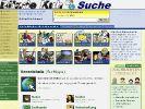 blinde_kuh (1231424825361) (Foto)