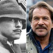 Jacques Clouseau gegen Horst Schimanski: Den Mörder finden beide.