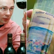 Bordeaux gegen Riesling: Es kommt drauf an, ob Sommer oder Winter.