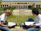 Liebe zwischen Mensa und Vorlesung: Paare an der Uni (Foto)