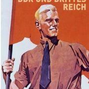 «Wie kann man die DDR nur so hassen?» (Foto)
