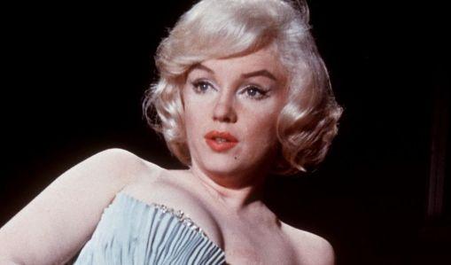 Monroe (Foto)