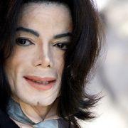 Krankenakte Michael Jackson (Foto)