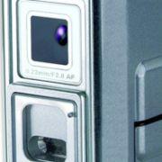 Digitaler Camcorder, Kamera, MP3-Player, Diktiergerät und Videokamera will der PocketDV M1 in einem sein. Und das ab knapp 80 Euro inklusive Versand.
