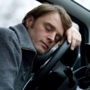 Vorsicht: Wer es gleich morgens übertreibt und sich auspowert, hat den ganzen Tag mit Erschöpfung zu kämpfen.
