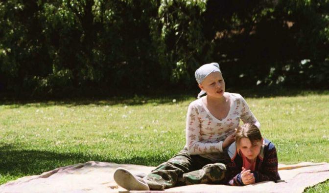 Kate und Anna (Foto)