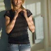 Cameron Ciaz als Sara