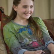 Abigail Breslin als Anna Fitzgerald