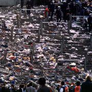 Heysel-Stadion2