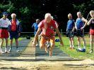 Seniorensport.jpeg (Foto)
