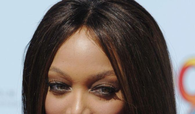 Tyra Banks (Foto)