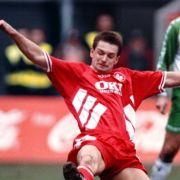 Miroslav Votava, besser bekannt als Mirko Votava, machte als in Prag geborener Tscheche 1980 mit Deutschland den Europameistertitel perfekt. 1968 war seine Familie im Zuge des Prager Frühlings nach Witten emigriert. Zehn Jahre später erhielt er die deutsc