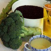 Brokkoli ist der Tausendsassa unter den Gemüsesorten. Es enthält Vitamine und Mineralstoffe en masse.